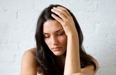 Phụ nữ tuổi 40: Những dấu hiệu không thể bỏ qua