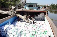 Trà Vinh xây dựng kênh phân phối hàng hóa ở Campuchia