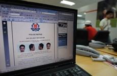 Singapore giam giữ con trai thủ lĩnh tổ chức khủng bố JI