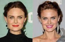 Bí quyết làm đẹp của các cặp chị em sao Hollywood