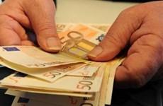 10% người giàu nhất sở hữu gần nửa số tài sản Italy
