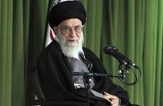"""""""Iran cần cảnh giác trước những tuyên bố từ phía Mỹ"""""""