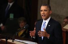 """Ông Obama nỗ lực biến 2014 thành """"Năm của hành động"""""""