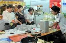 Hà Nội tổ chức hơn 200 điểm bán hàng vì người tiêu dùng