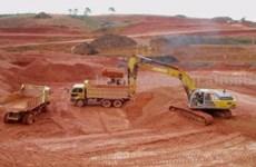 Chính thức cho dừng đầu tư xây dựng cảng Kê Gà