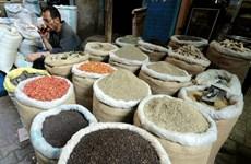 Ai Cập hạ dự báo tăng trưởng kinh tế tài khóa 2013-2014