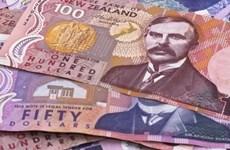 Ngân hàng Dự trữ New Zealand bất ngờ tăng lãi suất
