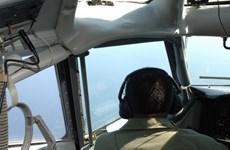 Thái Lan tiết lộ dữ liệu radar liên quan đến MH370