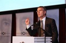 NATO chọn cựu Thủ tướng Na Uy làm lãnh đạo mới