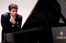 Nghệ sỹ Nga được tặng danh hiệu Đại sứ thiện chí UNESCO