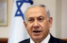 Đàm phán hòa bình Israel-Palestine không đạt kết quả