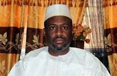 Tân Thủ tướng Mali Mara thành lập chính phủ mới
