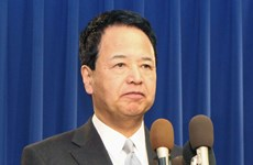 Nhật Bản-Mỹ vẫn bế tắc trong đàm phán Hiệp định TPP