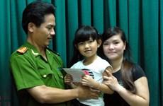 Bắt 4 đối tượng bắt cóc trẻ em đòi 1 tỷ đồng tiền chuộc