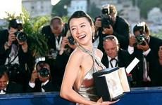 Công bố ban giám khảo Liên hoan phim Cannes 2014