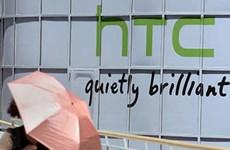 HTC dự báo lợi nhuận và doanh thu quý 2 tăng gấp đôi