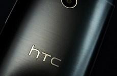 Mẫu smartphone mới của HTC có cấu hình siêu khủng