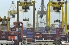 Indonesia hướng xuất khẩu sang Bắc Phi và Trung Đông