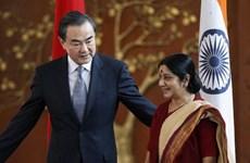 """Ấn Độ yêu cầu Trung Quốc tôn trọng chính sách """"một Ấn Độ"""""""