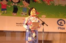 Việt Nam ủng hộ sáng kiến của ILO về di cư công bằng