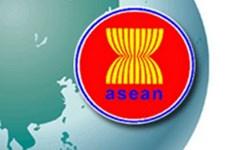 ASEAN đẩy mạnh các hoạt động thanh tra lao động