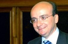 Các nghị sỹ Italy dù đi tù vẫn được quốc hội trả lương