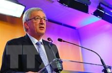 Chiến dịch vận động để có 10 gương mặt nữ là ủy viên EC