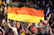 World Cup 2014 và những dấu ấn khó phai trên đất Brazil