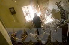 Cộng hòa Nhân dân Donetsk chuẩn bị đưa người dân sơ tán