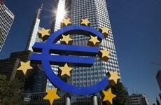 Bosnia-Herzegovina phê chuẩn kế hoạch cải cách để gia nhập EU