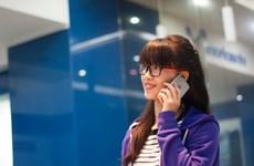 VinaPhone giảm giá hơn 1 triệu đồng với dòng iPhone 6 Plus 16G