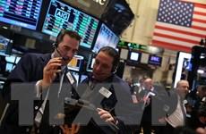Đi ngược xu hướng, chỉ số công nghiệp Dow Jones lập kỷ lục mới