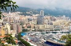 Kinh tế Italy thiệt hại 50 tỷ euro mỗi năm do người giàu trốn thuế