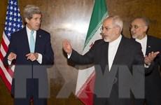 Mỹ thừa nhận còn những trở ngại lớn trong đàm phán với Iran