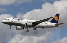 Điểm lại những vụ tai nạn gây chấn động của A320 trong lịch sử