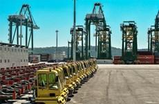 Các công ty Việt quan tâm đầu tư vào Đặc khu phát triển của Cuba