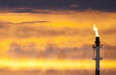 Tập đoàn dầu khí Total của Pháp quyết định rút khỏi Yemen