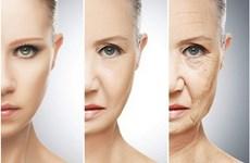 Những dấu hiệu cho thấy bạn cần thay đổi cách chăm sóc da