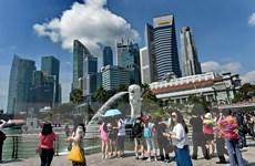 Singapore chi hơn 15 triệu USD cho chiến dịch hút khách du lịch