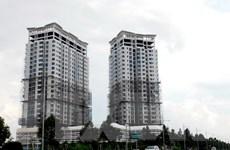 TP Hồ Chí Minh ồ ạt tuyển nhân viên cho các dự án bất động sản