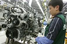 Hàn Quốc loại bỏ nhiều quy định cản trở việc thu hút FDI