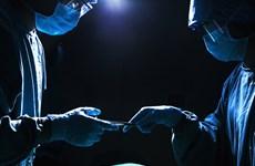 Israel khởi tố đường dây buôn bán nội tạng người xuyên quốc gia