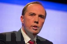 Australia xét xử công dân hai quốc tịch liên quan tới khủng bố