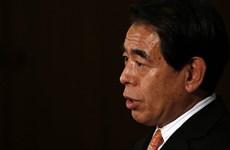 Nhật Bản sắp có Bộ trưởng chuyên trách Olympic-Paralympic