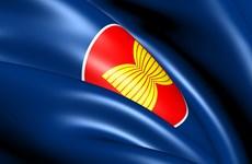 ASEAN thúc đẩy chính sách hướng tới cạnh tranh lành mạnh trong khu vực