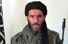 """Chân dung trùm khủng bố """"độc nhãn"""" vừa bị Mỹ tiêu diệt tại Libya"""