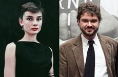 """Audrey Hepburn từng bị ám ảnh vì đọc """"Nhật ký Anne Frank"""""""