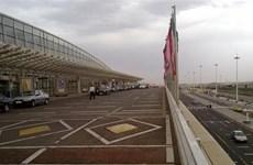 Iran quyết định miễn thị thực cho công dân của 7 quốc gia