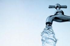 Singapore đứng trước nguy cơ thiếu nước sinh hoạt nghiêm trọng