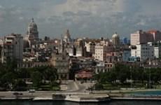 """Du lịch mạo hiểm sẽ trở thành """"cần câu cơm"""" mới của Cuba"""